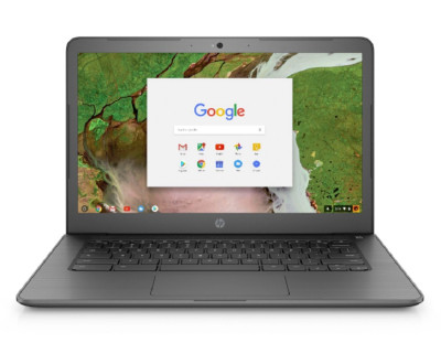 Image of a chromebook.